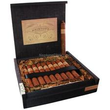 Kristoff Criollo Robusto Box of 20